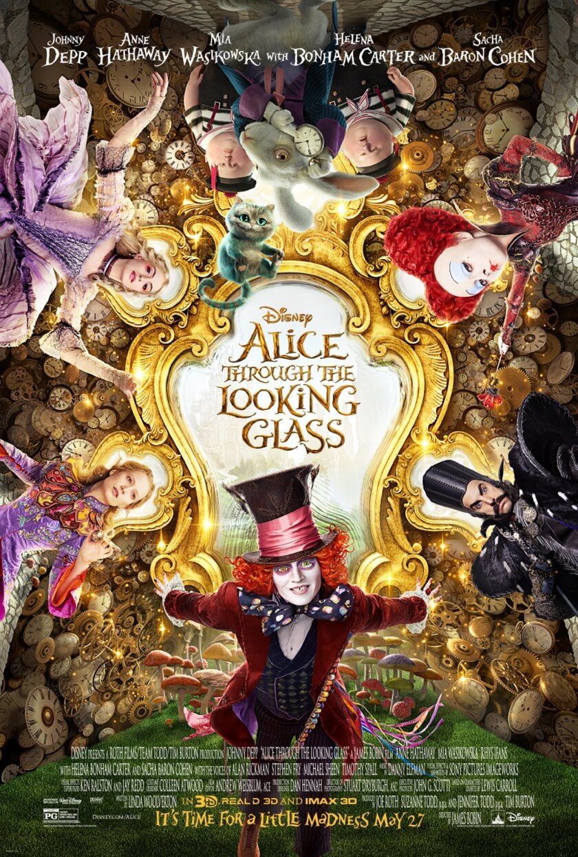 PHOTO_5_-_NO_CAPTION_-_Alice_Through_the_Looking_Glass