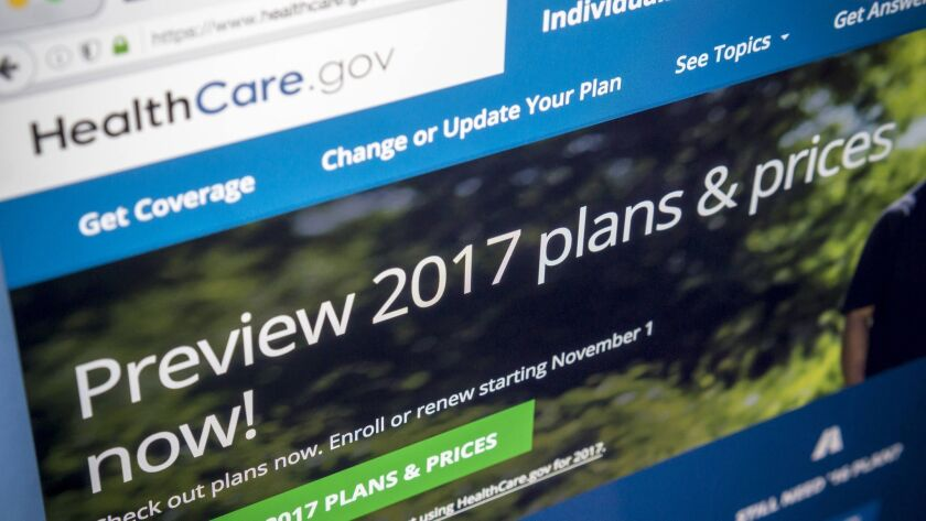 Obamacare sign-ups quicken as final enrollment deadline approaches in many states