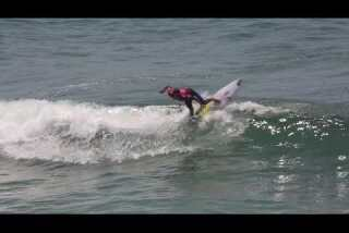 2016 US Open of Surfing