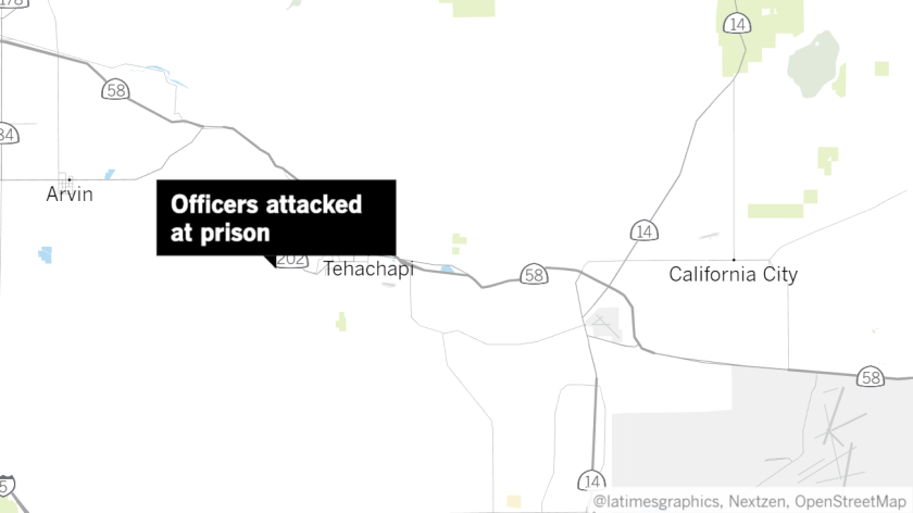 la-mapmaker-officers-attacked-at-prison11-06-2019-11-55-1.png