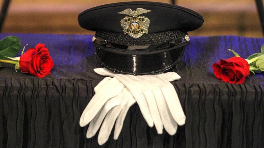 2506619_ME_0303_Officer_Boyer_Funeral_IK