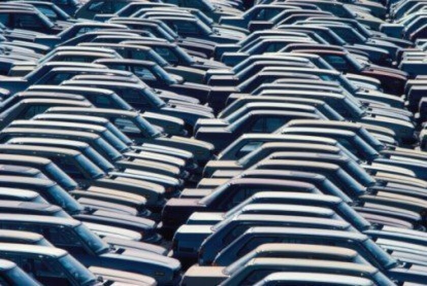 Rental Car Injury Lawyers discuss the latest legislation to protect consumers against rental car recalls.