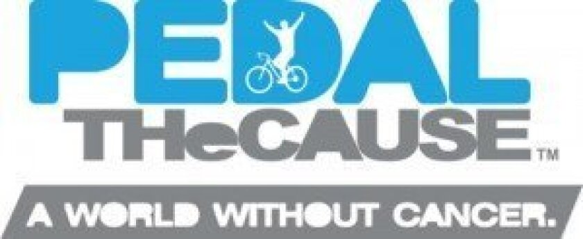 Best-Bets-pedal-the-cause-logo