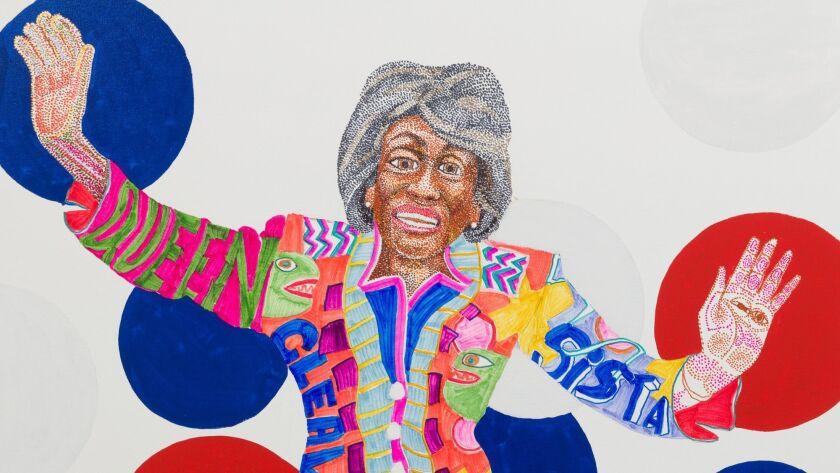 la-et-cm-Peter-Williams-gallery-review