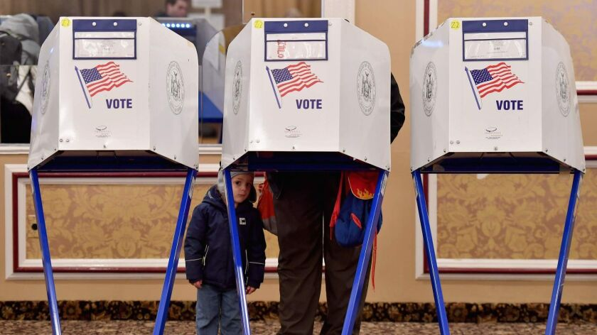 FILES-US-POLITICS-VOTE-HACKING