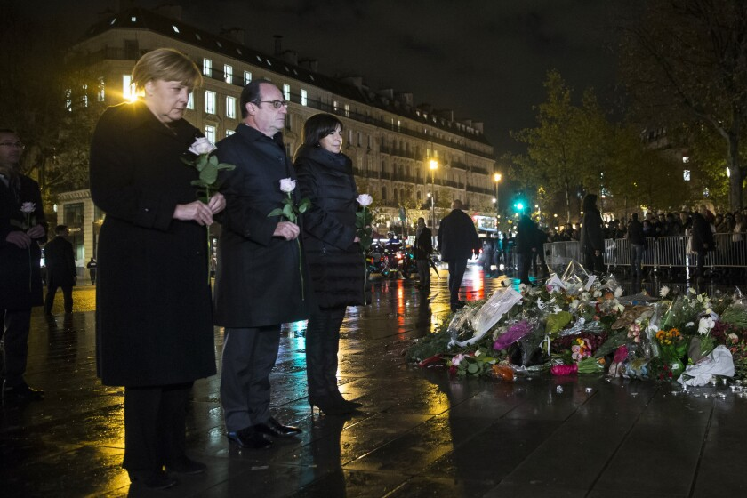APphoto_France Paris Attacks