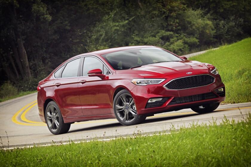 Behind the Wheel-Used Cars Under $15K