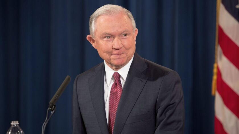 Department of Justice briefing on Deferred Action For Childhood Arrivals Program