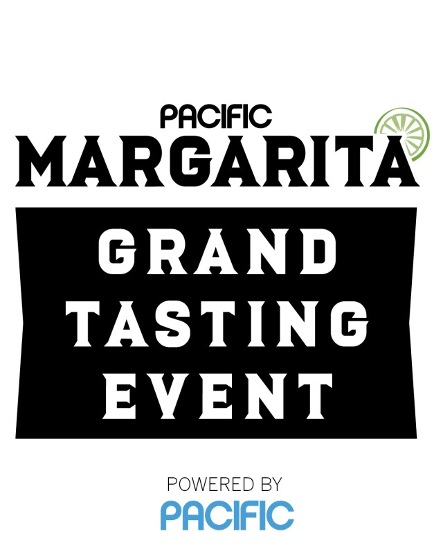 Margarita Grand Tasting Event-2020-logos-01.jpg