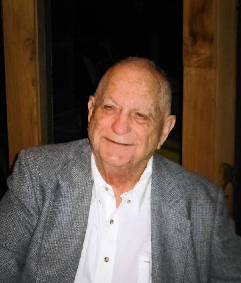 """Although Jack Vance won many awards, his fans believed he didn't get the attention he deserved. The New York Times described him as """"one of American literature's most distinctive and undervalued voices."""""""