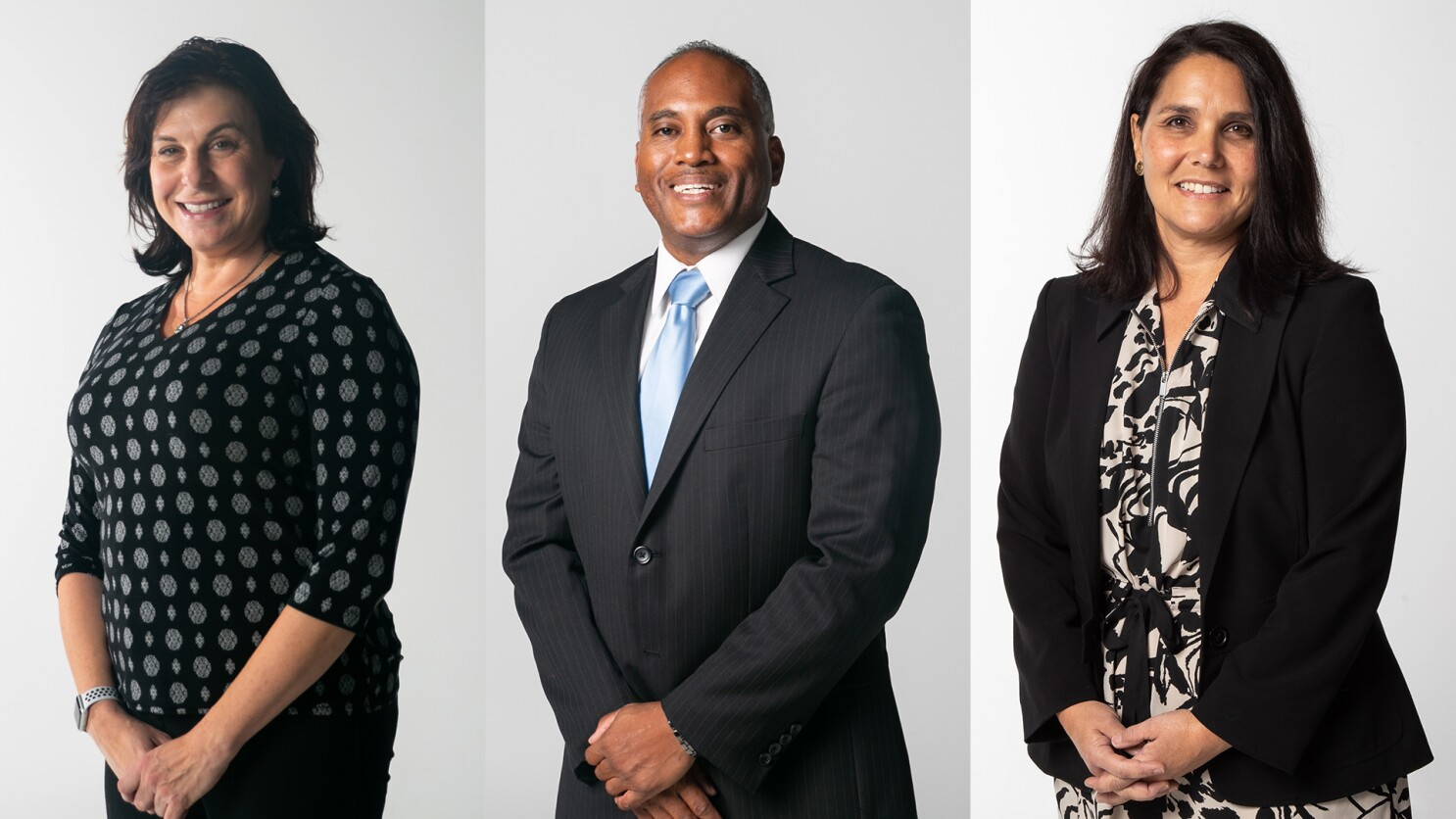 Meet the candidates for San Diego Unified School Board District A