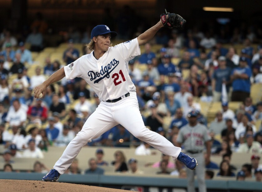 Image result for zack greinke dodgers contract