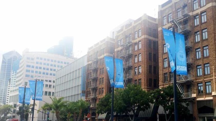 San Diego Startup Week (/ facebook.com/sandiegostartupweek/)