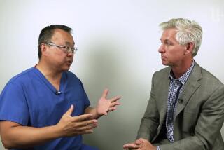Pro Football Doc: Talking QB health