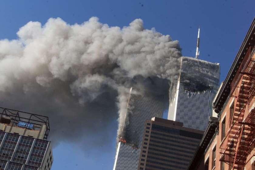 20 hechos escalofriantes sobre el 9/11 que quizá no sabes