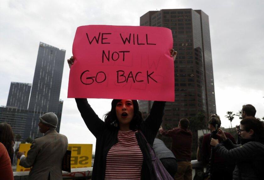 APphoto_APTOPIX Abortion Protests Californiaa.JPG