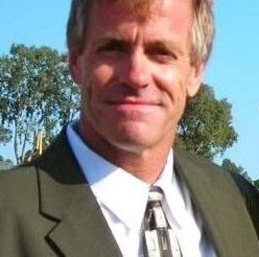 Rick Schmitt