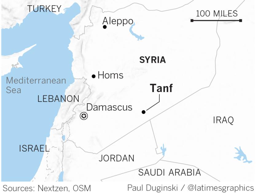 la-fg-syria-troops-20180907-web
