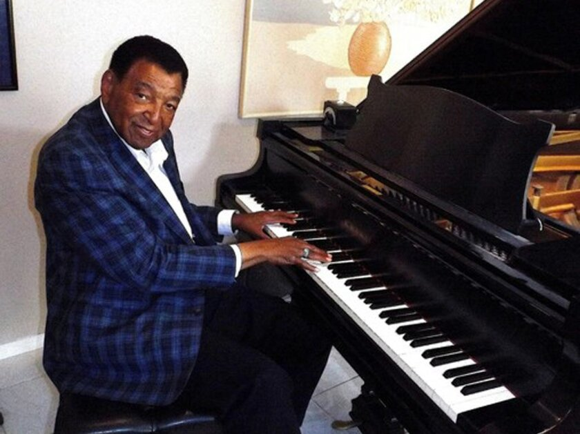 MUSIC ---- Grammy Award Producer, Arranger, Composer Bobby Martin Has Passed Away. Bobby Martin, legendary producer, arranger, and composer, best known for his contributions to R&B music and the Sound of Philadelphia as well as arranging the theme song to Soul Train has passed away on Friday, Septe