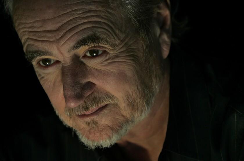 Wes Craven | 1939-2015