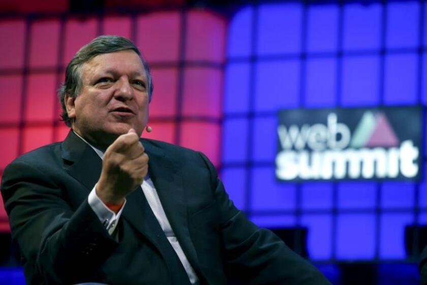 Cumbre de Premios Nobel en México será la edición con más laureados