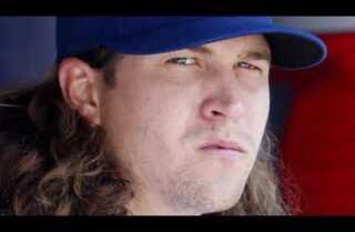 Bill Plaschke's Wakeup Call: The Dodgers need home-field advantage