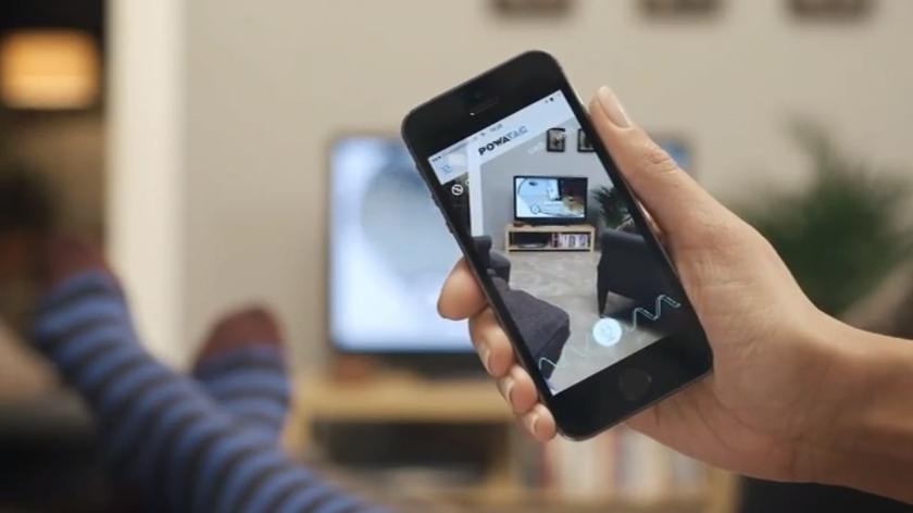 Powa unveils PowaTag e-commerce platform, says it will revolutionize shopping.