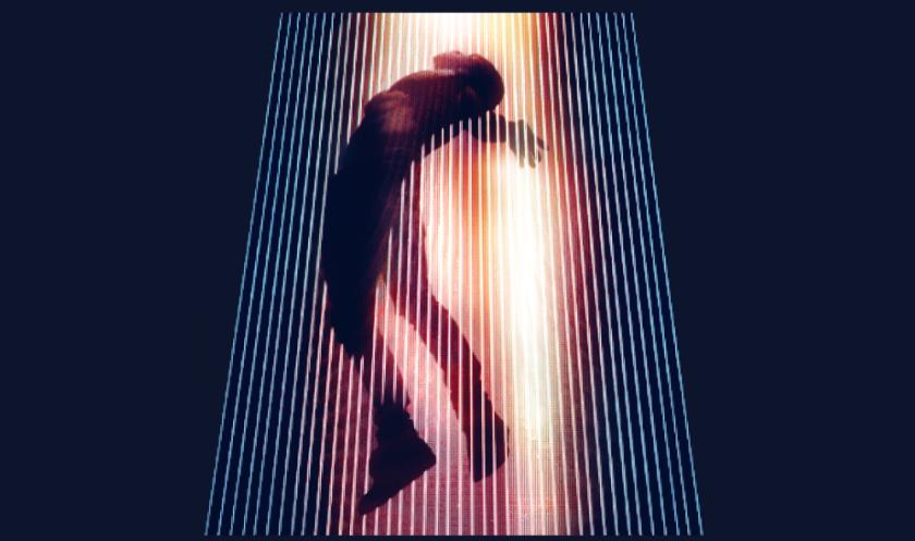 Kanye West's 'Yeezus' tour