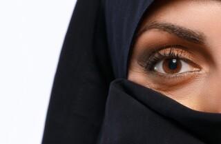 Guía sobre la vestimenta de mujeres musulmanas