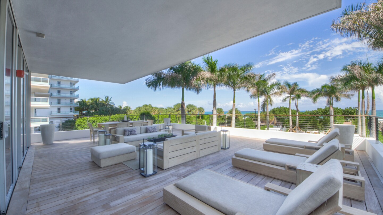 Hot Property | Dino Lalvani