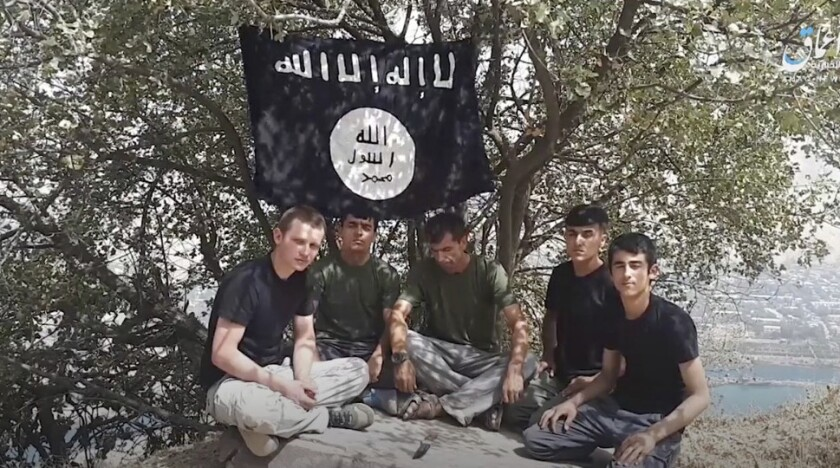 ct-islamic-state-terror-attack-cyclists-201807-001