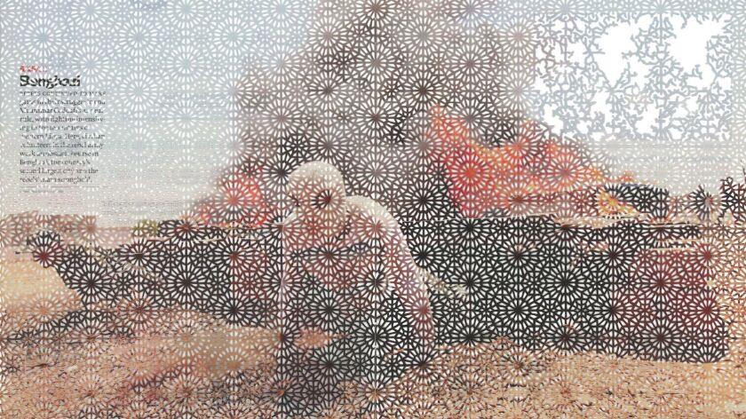 la-1515141115-ne1cp33dv9-snap-image