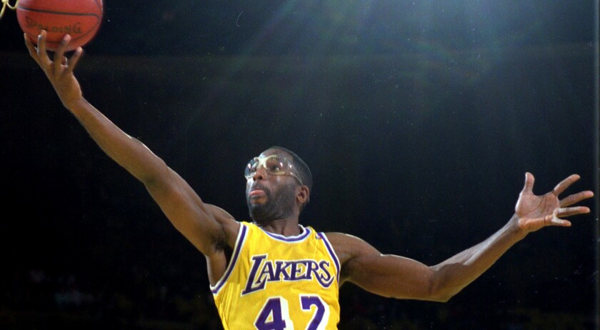 promo code 82b38 5955f The biggest comebacks in NBA playoffs history - Los Angeles ...