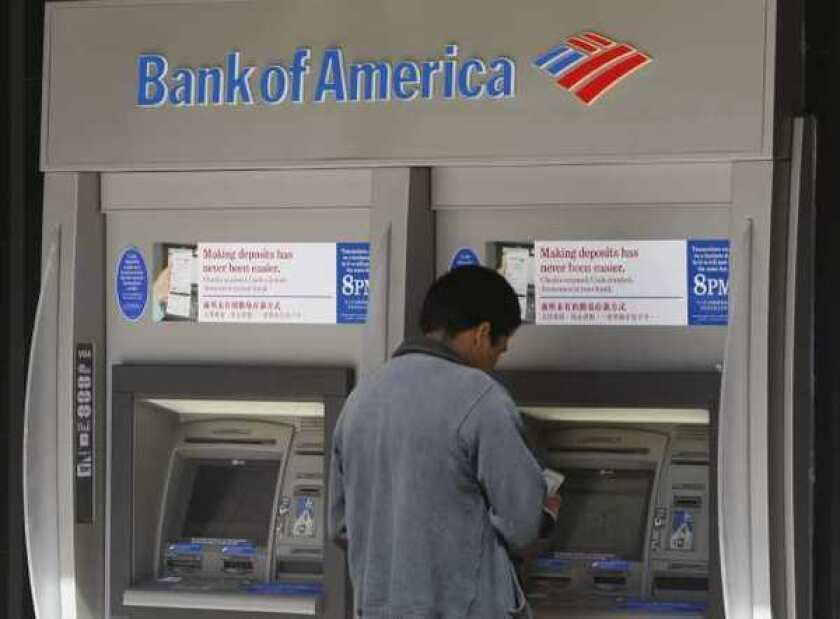 Survey finds small banks, credit unions lead way in free
