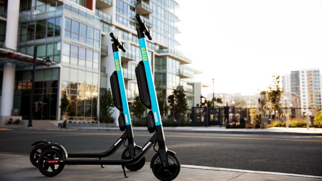 Skip scooters.jpg