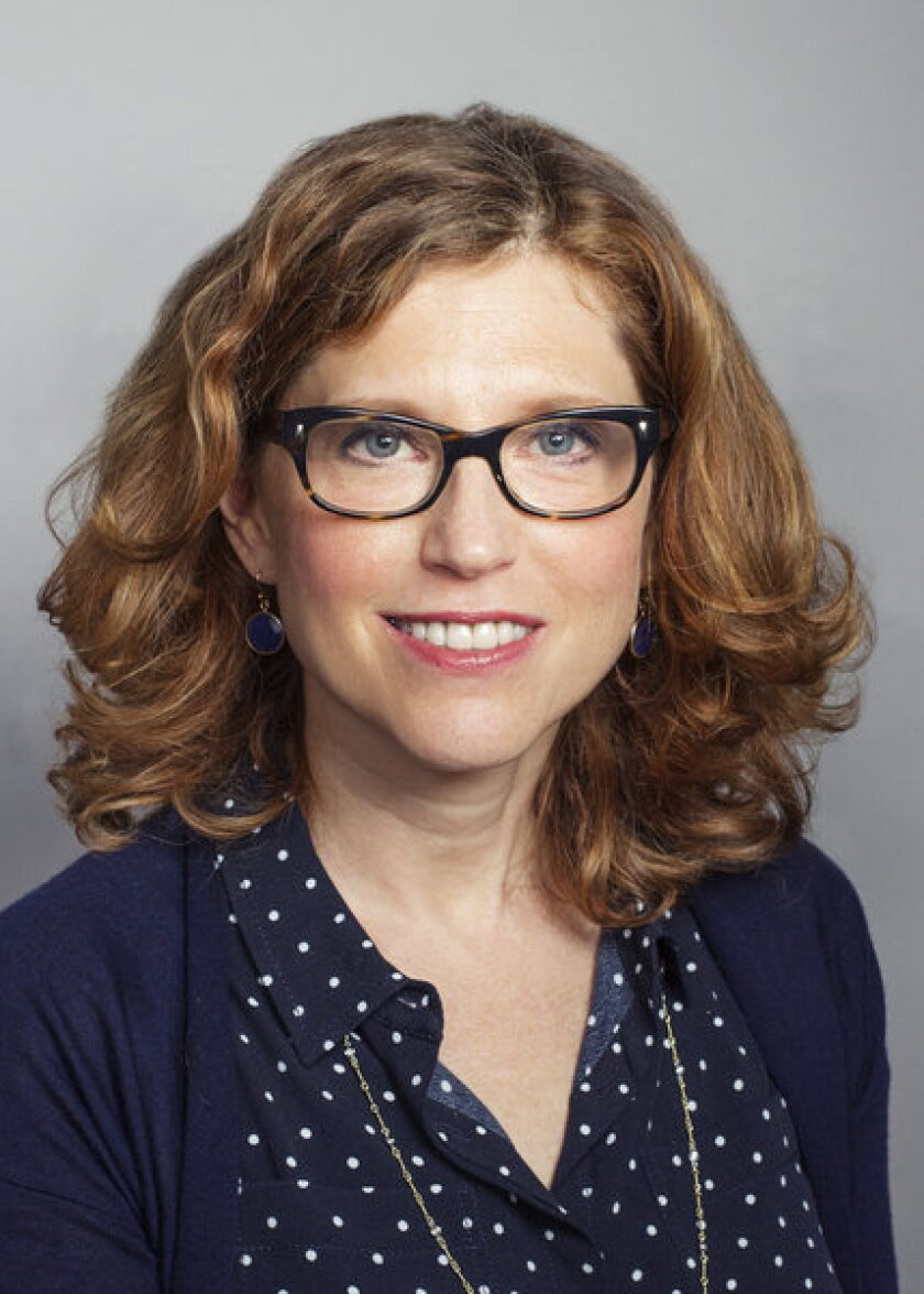 Marjorie Cohn, a former Nickelodeon executive, has been hired to head DreamWorks Animation's new TV unit.