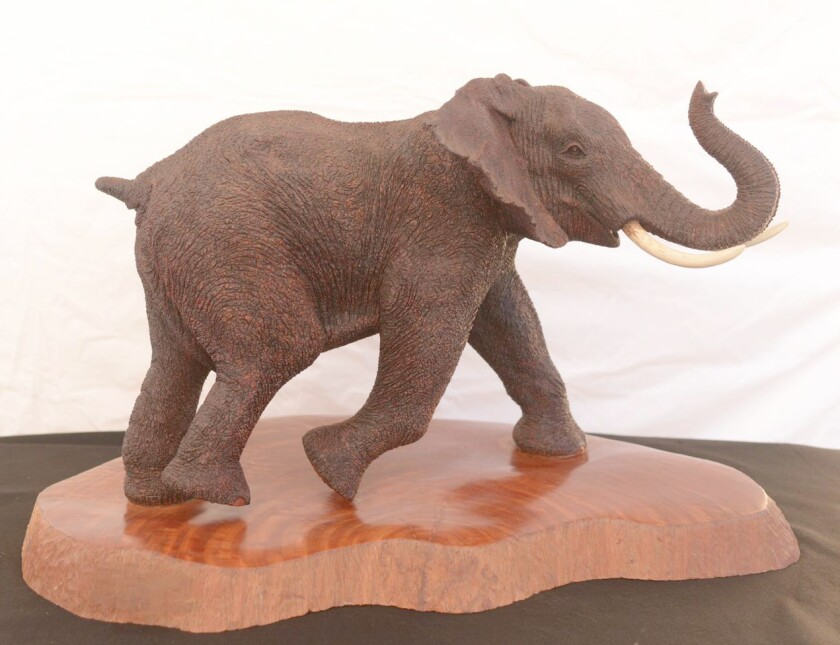Copy - Elephant Sculpture 2.jpg