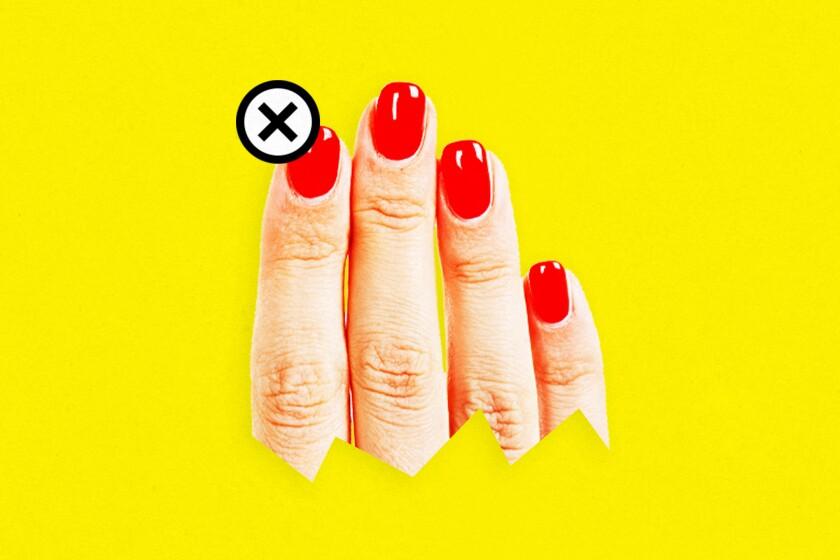 la-ig-at-home-nails