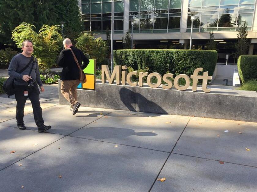 El Gobierno amenaza el derecho a la privacidad en el mundo, según Microsoft