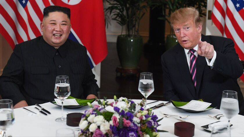 VIETNAM-US-NKOREA-DIPLOMACY-SUMMIT