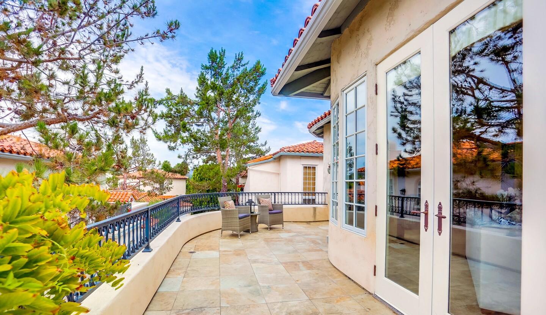 Home of the Week, 6112 El Tordo, Rancho Santa Fe