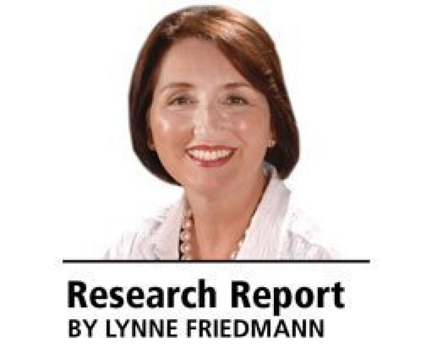 Research-Report-Lynne-Friedmann-Web