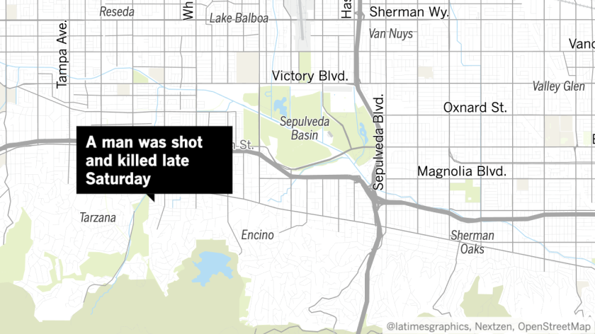 la-mapmaker-a-man-was-shot-and-killed-late-saturday09-22-2019-12-18-1.png