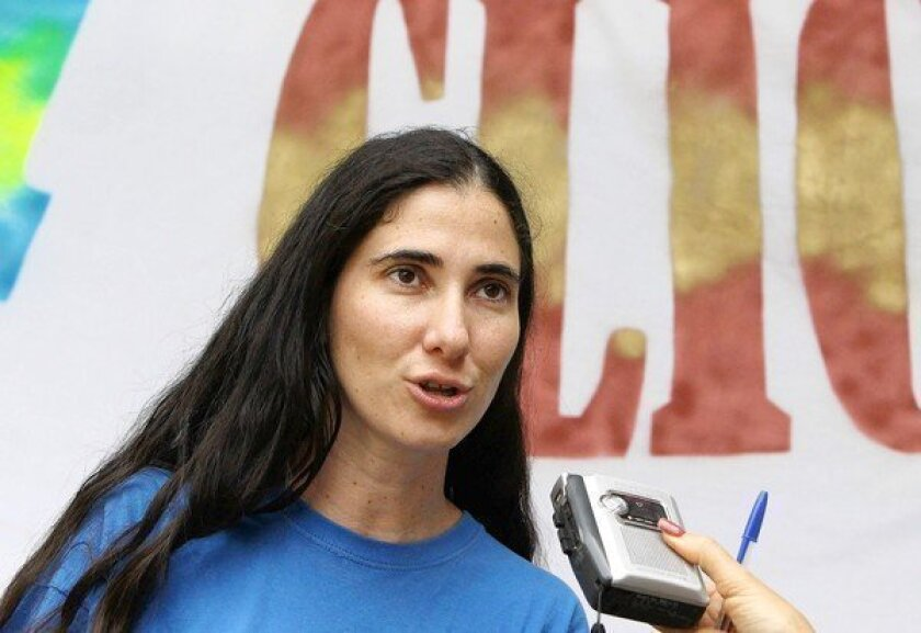 Arrested dissident Cuba blogger is released