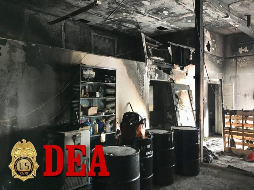 Fire Damage Inside Building.jpg