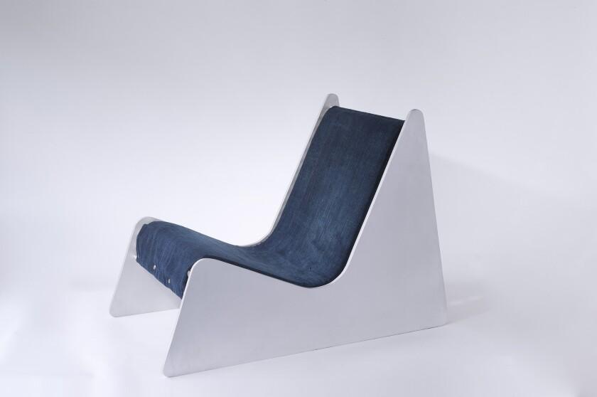 Michael Boyd designs
