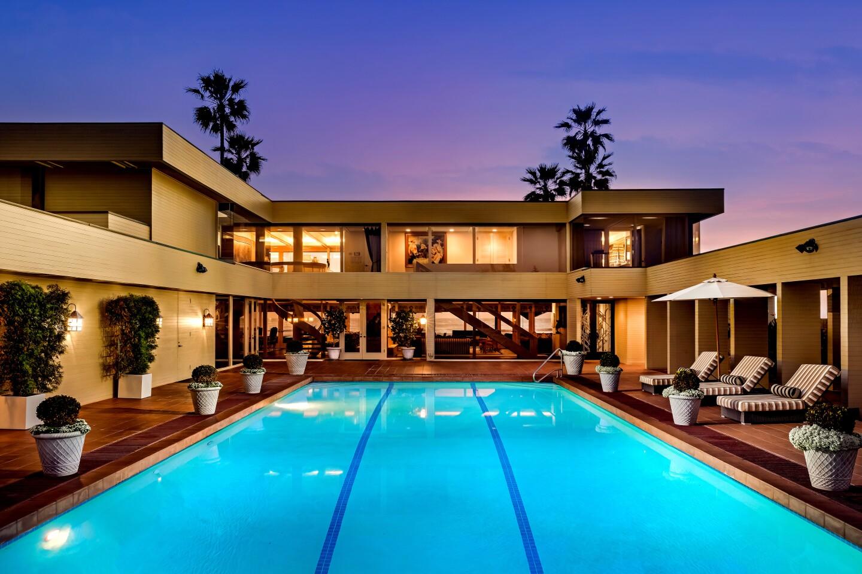 Hot Property | Jenny Craig