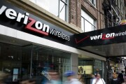 Why Verizon is losing customers