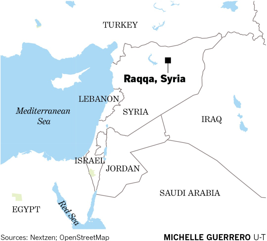 sd-me-g-raqqa-syria-01.jpg