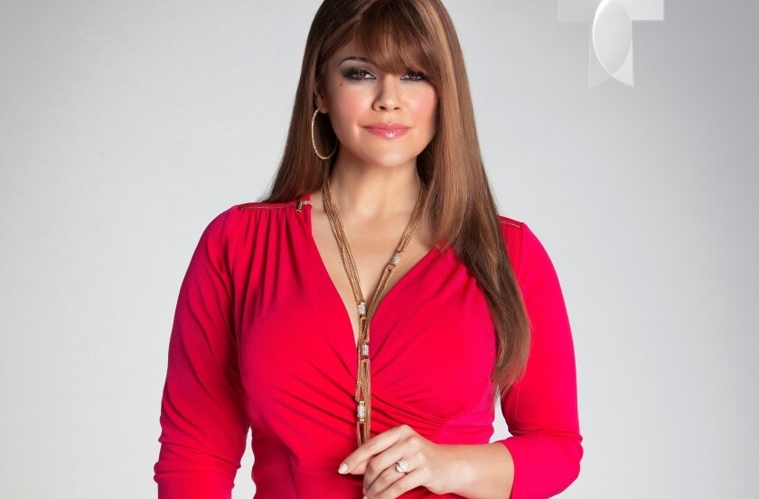 Angélica Celaya